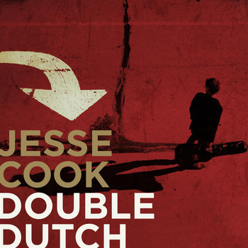 Jesse Cook - Double Dutch
