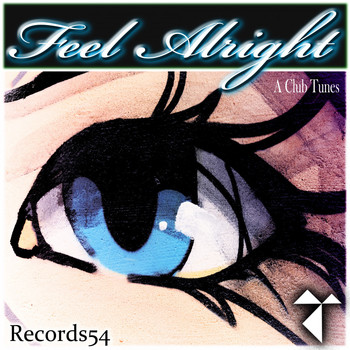 A Club Tunes - Feel Alright