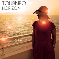 Tourneo - Horizon