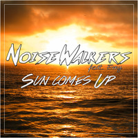 Noise Walkers feat. Emy - Sun Comes Up