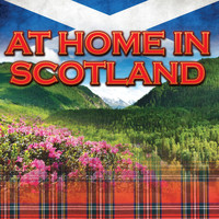 Kenneth McKellar - At Home in Scotland