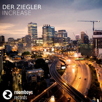 Der Ziegler - Increase