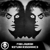 Fab Lawren - Return Resonance