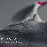 Mikalogic - Counting Book