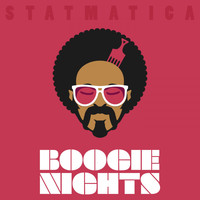 Statmatica - Boogie Nights