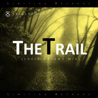 Skillshuut - The Trail (Lucid Dreams Mix)