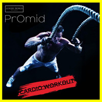 PrOmid - Cardio Workout