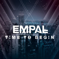 Empal - Time to Begin
