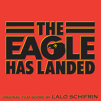 Lalo Schifrin - The Eagle Has Landed