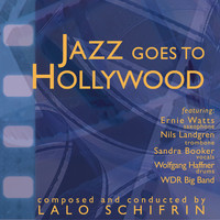 Lalo Schifrin - Jazz Goes to Hollywood