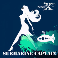 Mrs. X - Submarine Captain