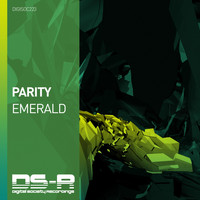 PARITY - Emerald