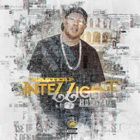 Master P - Intelligent Hoodlum (Explicit)