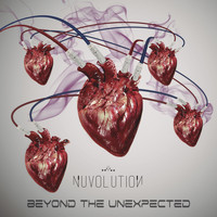 Nuvolution - Beyond The Unexpected