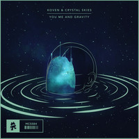 Koven - You Me and Gravity