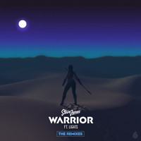 Lights - Warrior (Remixes)
