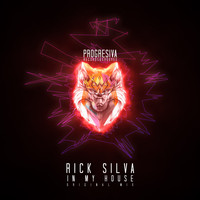 Rick Silva - In my House