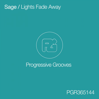 Sage - Lights Fade Away