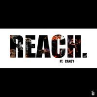 Candy - Reach (feat. CANDY)