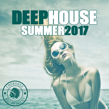 Various Artists - Deep House Summer 2017