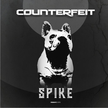 Counterfeit - Spike