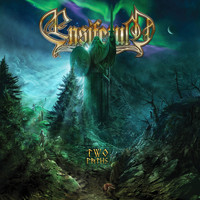 Ensiferum - For Those About to Fight for Metal