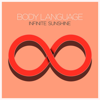 Body Language - Infinite Sunshine