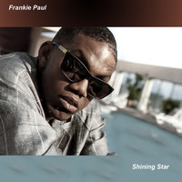 Frankie Paul - Shining Star (Live)
