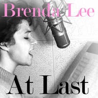 Brenda Lee - At Last