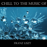 Franz Liszt - Chill To The Music Of Franz Liszt