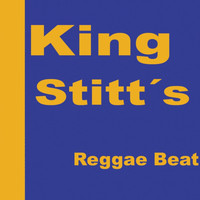 King Stitt - Reggae Beat