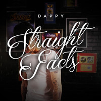 Dappy - Straight Facts (Explicit)