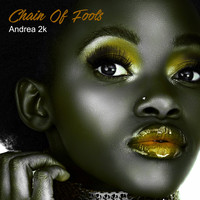 Andrea 2k - Chain of Fools