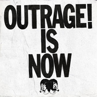 Death From Above 1979 - Outrage! Is Now (Explicit)
