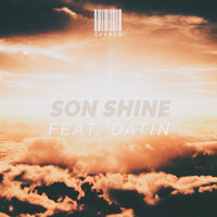 Change - Son Shine