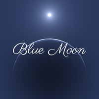 Shades Of Blue - Blue Moon - Soothing Music for your Mind and Soul