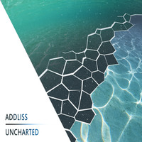 Addliss - Uncharted