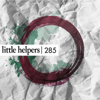 Digitaline - Little Helpers 285