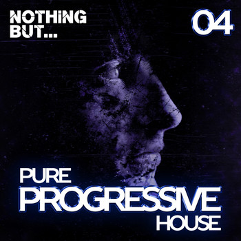Various Artists - Nothing But... Progressive House, Vol. 04