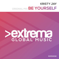 Kristy Jay - Be Yourself