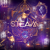 Jon Connor - Steam