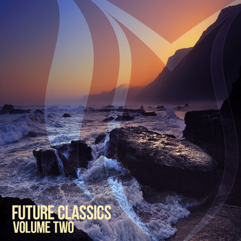 Various Artists - Future Classics, Vol. 2