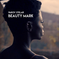 Parov Stelar - Beauty Mark (feat. Anduze) (Radio Edit)