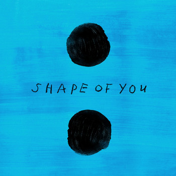 Ed Sheeran - Shape of You (Yxng Bane Remix [Explicit])