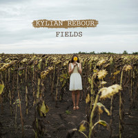 Kylian Rebour - Fields