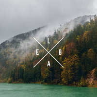 Elba - And Along Came the Rain