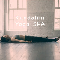 Massage Tribe, Massage Music and Massage - Kundalini Yoga SPA
