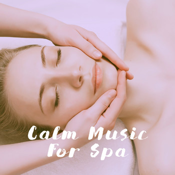Lullabies for Deep Meditation, Nature Sounds Nature Music and Deep Sleep Relaxation - Calm Music For Spa