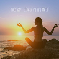 Deep Sleep, Kundalini: Yoga, Meditation, Relaxation and Zen Music Garden - Deep Meditation