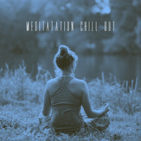 Relaxing Spa Music, Spa Relaxation & Spa and Entspannungsmusik - Meditatation Chill out